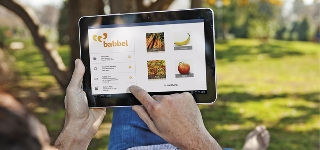 Aprende idiomas desde tu Smartphone con Babbel