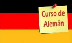 Alemán Básico