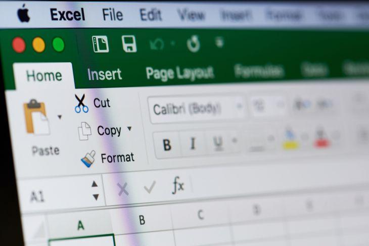 Fundamentos y Herramientas de Excel