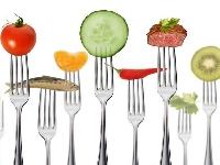 Nutrición para el Bienestar, Principios Básicos de la Cocina