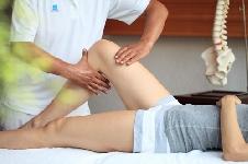 Conceptos de Fisioterapia