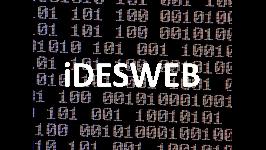 IDESWEB, Desarrollo de Aplicaciones Web