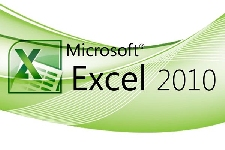MS Excel 2010 Financiero