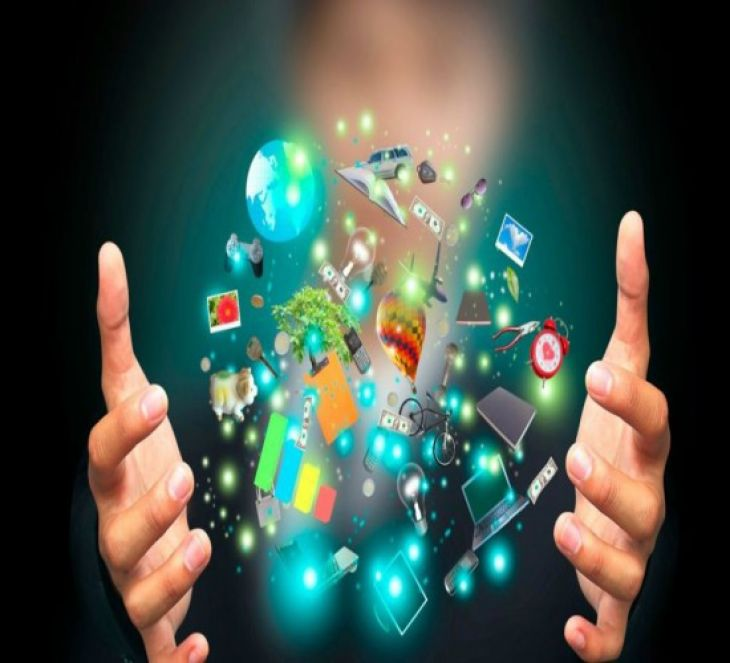 Curso Turismo y Nuevas Tecnologías