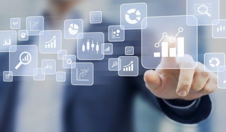 Big Data en los Negocios