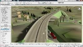 Autocad Civil 3D para Carreteras