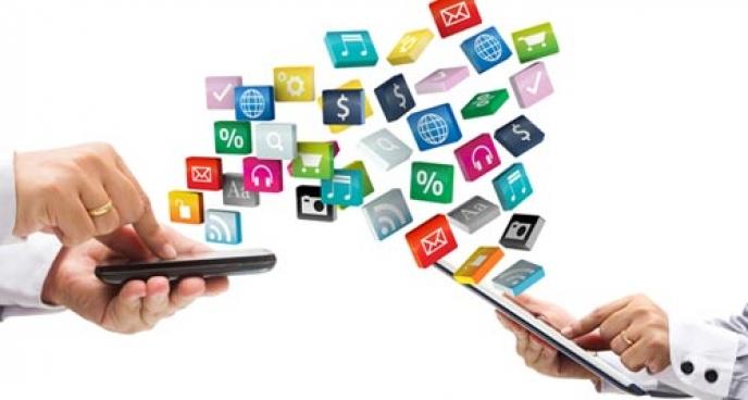 Creación de Aplicaciones Móviles sin Programar