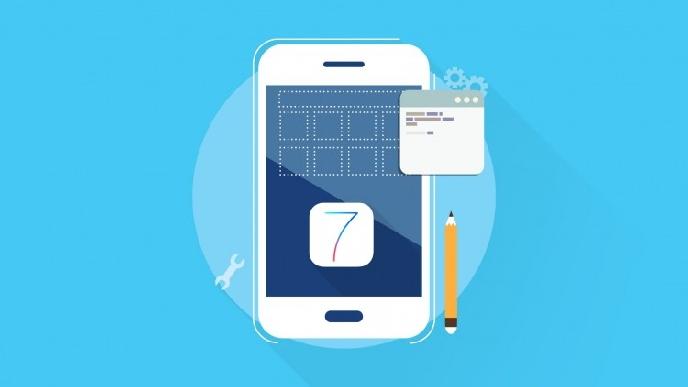 Introducción a Objective C & iOS