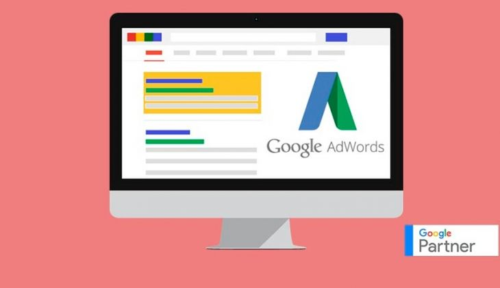 Iníciate en Google Adwords