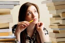 Razonamiento Lógico y Matemático para Ingresar a la Universidad