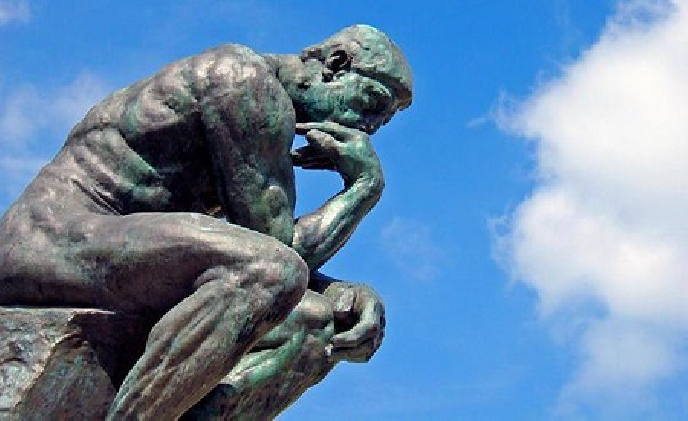 Filosofía, Sócrates en el Siglo XXI