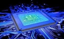 Circuitos Digitales y Microprocesadores Práctico