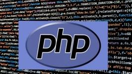 Desarrollador web Programación estructural en PHP