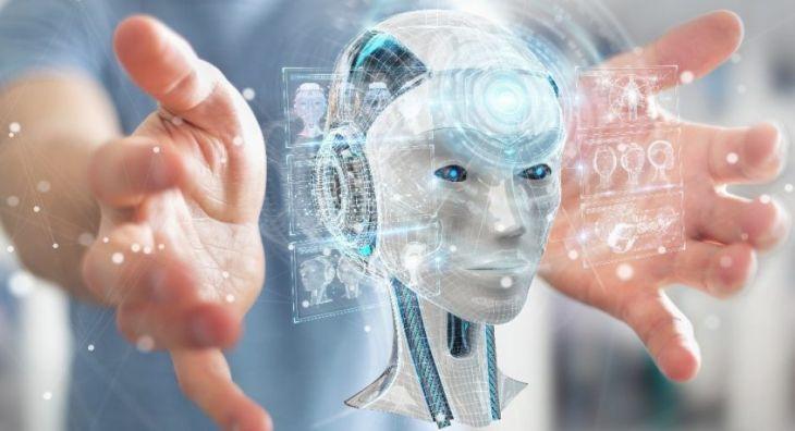 Comportamiento Adaptativo en Sistemas Artificiales