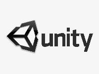 Unity 3D para Principiantes