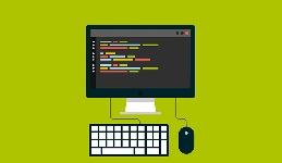 HTML para principiantes, aprende desde cero