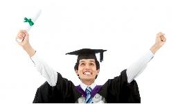 Técnicas De Estudio Avanzadas, Estudiar Mejor y Aprobar Más