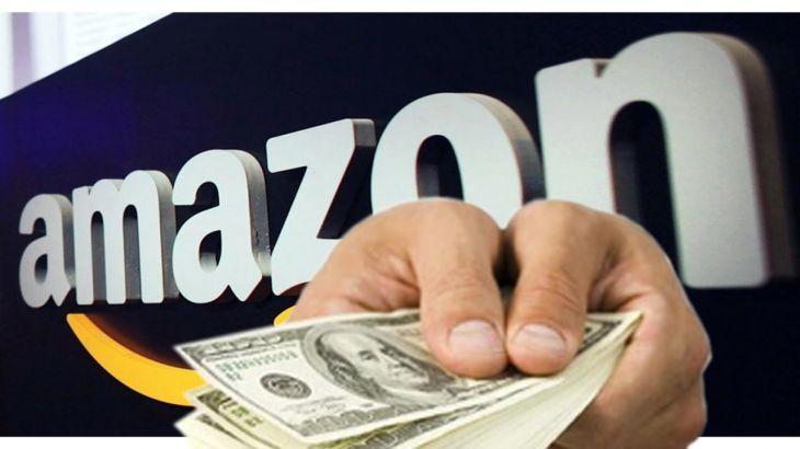 Crear y Gestionar un Blog con Amazon