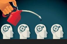 Aprende Cómo Entrenar tu Mente