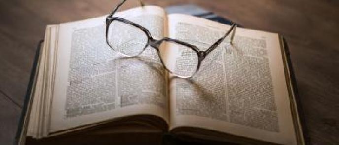 Lenguaje, oral y escrito