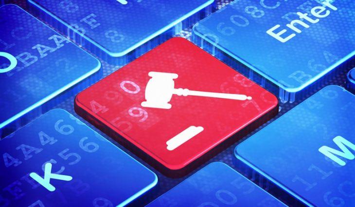 Curso: El Abogado del Futuro: Legaltech y la Transformación ...