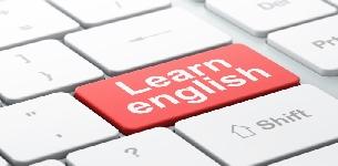 Inglés Practico para Trabajar en el Extranjero