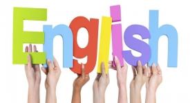 Los 25 errores más comunes cuando hablamos inglés