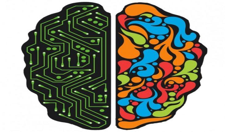 Aprendizaje Automático, su Arte y Ciencia