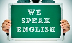 Aprende Frases Básicas en Inglés