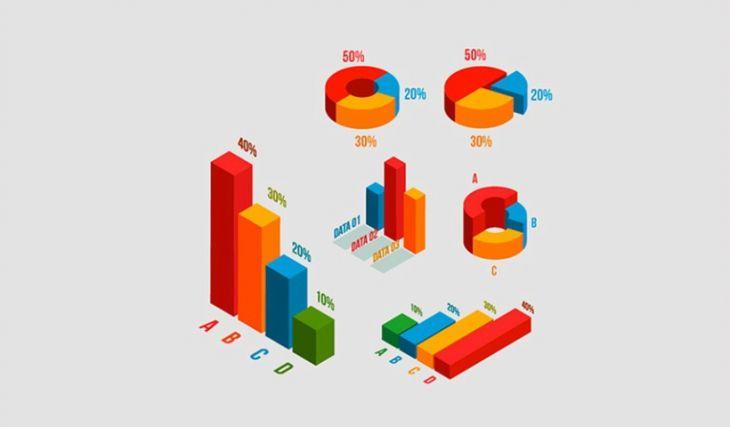 Nociones de Estadística Descriptiva