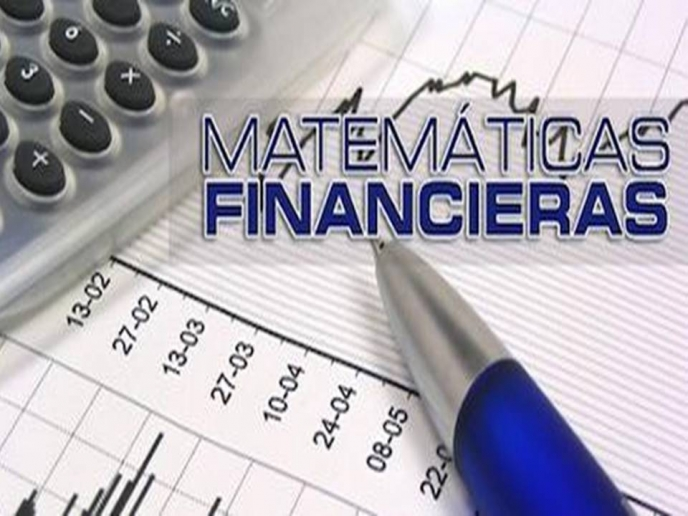 Resultado de imagen para matematicas financieras GIF
