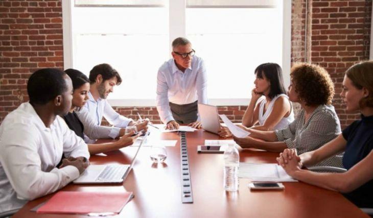 Importancia de la Comunicación Efectiva para el Líder Actual