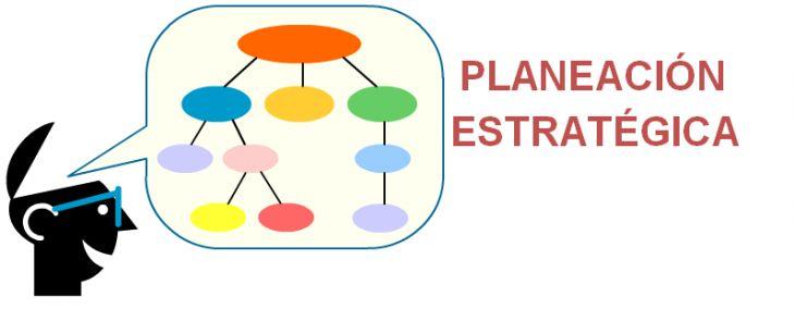 Planeación Estratégica del Talento Humano