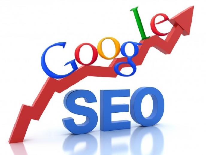 Marketing Digital: Introducción al SEO 2