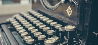 La Aventura de Escribir