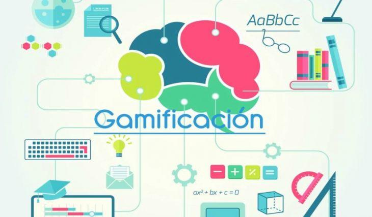 La Gamificación  en el Aprendizaje