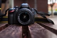 Cuál es tu cámara fotográfica digital ideal