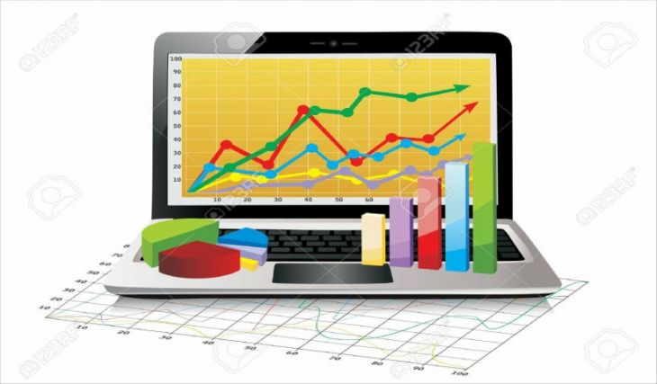 SPSS: Programa Statistical Package for the Social Sciences