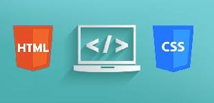 Cómo Programar para Emprendedores - HTML y CSS