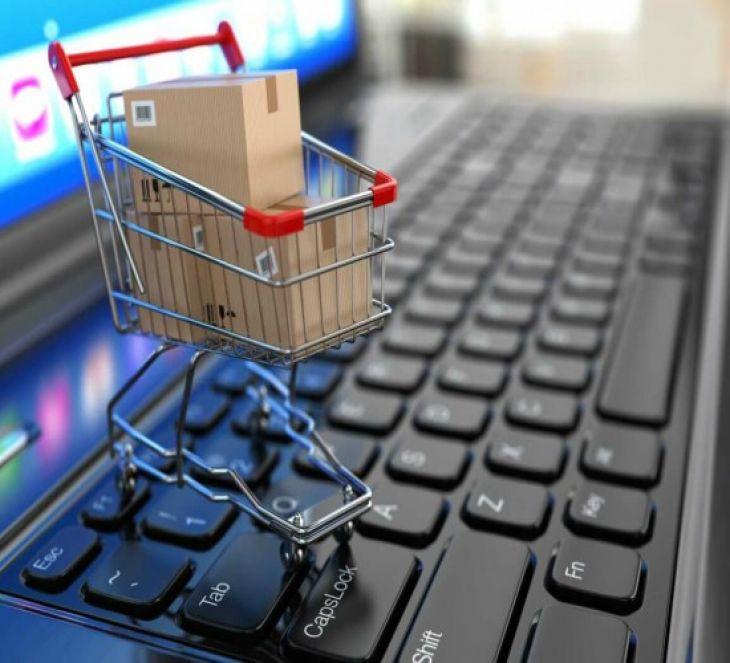 Crea tu Tienda Online Para Vender vía Internet