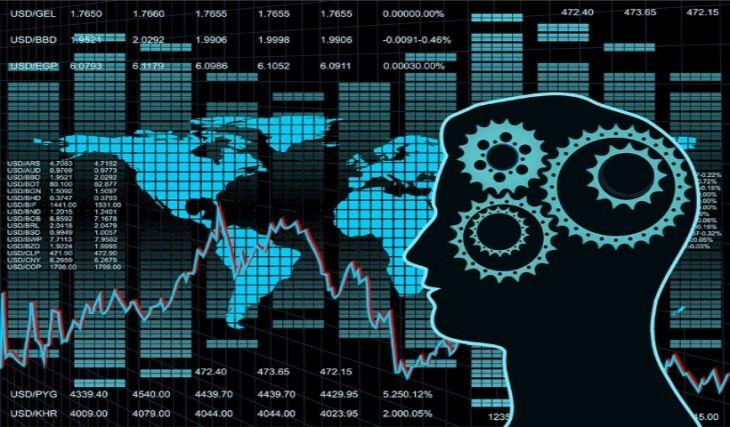 Big Data con Alibaba