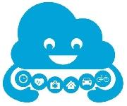 El internet de las cosas, aprende sobre Cloud y APPs