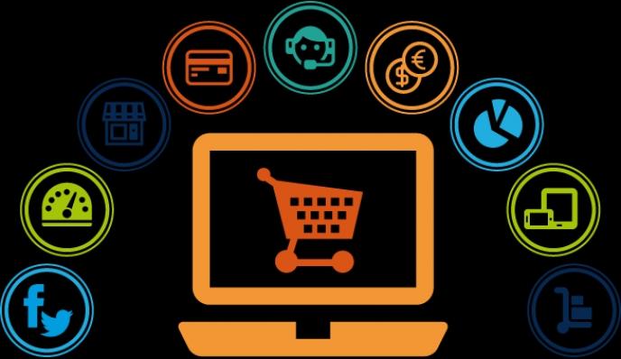 Cómo hacer una tienda online con PHP y Dreamweaver
