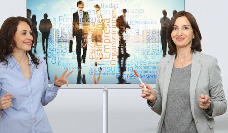 Psicología Organizacional para Optimizar las Empresas