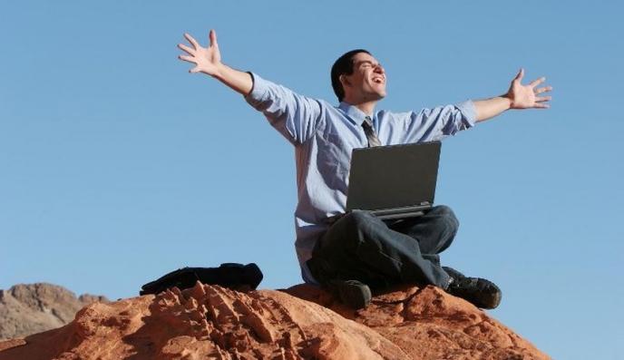 Aprende a liderar sin estresarte