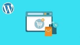 Tienda Online Con WooCommerce Desde Cero