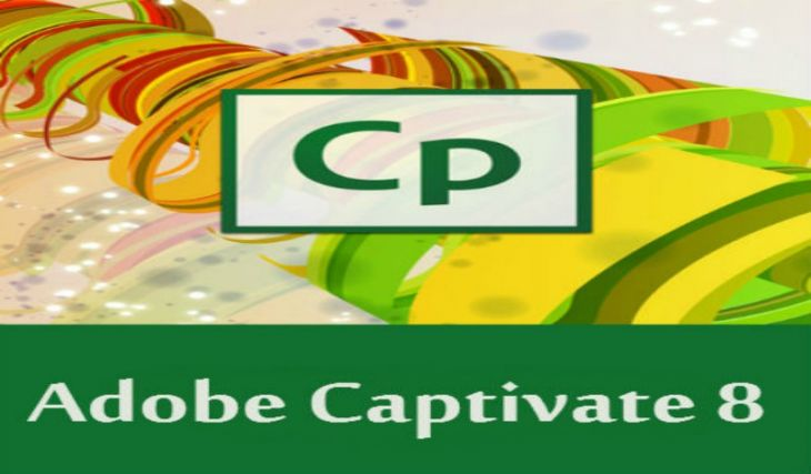 Adobe Captivate 8, Nivel Básico