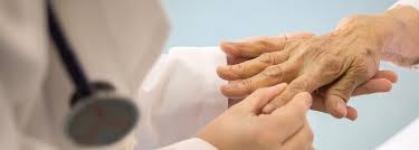Reumatología Básica