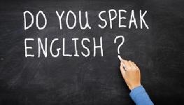 Inglés Práctico y Fácil de Aprender