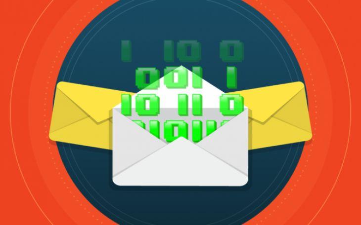 Cómo crear tu lista de contactos desde cero